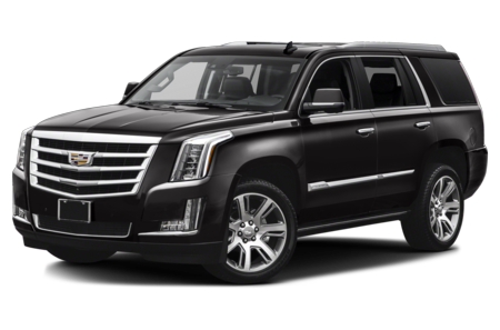 2016_CADILLAC_Premium Collection 4WD