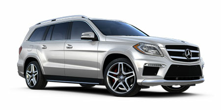 2016_MERCEDES-BENZ_GL550 4MATIC