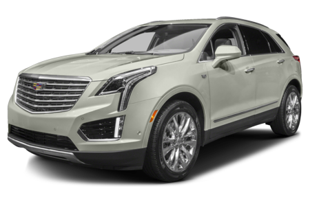 2017_CADILLAC_Luxury AWD