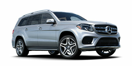 2017_MERCEDES-BENZ_GLS 550 4MATIC