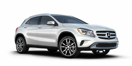 2017_MERCEDES-BENZ_GLA 250