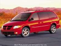 Used 2003  Dodge Grand Caravan 4d Wagon SE at R & R Sales, Inc. near Chico, CA