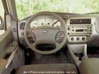 Used 2002  Ford Explorer Sport Trac 4d SUV 2WD at Edd Kirby's Adventure near Dalton, GA