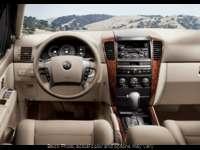Used 2005  Kia Sorento 4d SUV 4WD EX at Bobb Suzuki near Columbus, OH
