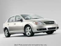 2007 Chevrolet Cobalt 4d Sedan LS at Good Wheels near Ellwood City, PA