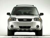 Used 2006  Ford Escape 4d SUV 4WD XLT Sport at Good Wheels near Ellwood City, PA