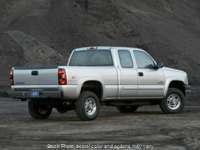 Used 2007  Chevrolet Silverado 2500 Classic 4WD Ext Cab LS LB at AutoCenters Bonne Terre near Bonne Terre, MO