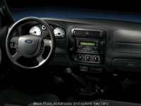 Used 2006  Ford Ranger 2WD Supercab XLT 4d at AutoMax Jonesboro near Jonesboro, AR