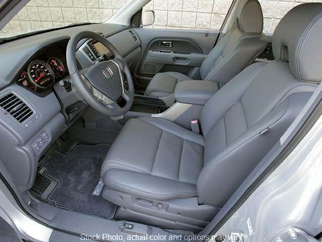 Used 2006  Honda Pilot 4d SUV 4WD LX at My Car Auto Sales near Lakewood, NJ