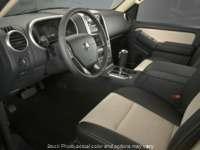 Used 2007  Mercury Mountaineer 4d SUV AWD at Walt Sweeney Auto near Cincinnati, OH