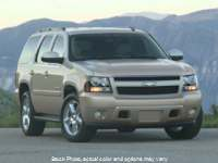 Used 2007  Chevrolet Tahoe 4d SUV RWD LTZ at Ted Ciano's Used Cars and Trucks near Pensacola, FL