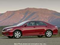 Used 2007  Toyota Camry 4d Sedan CE Auto at Action Auto Group near Oxford, MS