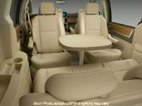 Used 2008  Chrysler Town & Country 4d Wagon Limited at Good Wheels near Ellwood City, PA