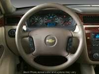 Used 2008  Chevrolet Impala 4d Sedan LT at Shook Auto Sales near New Philadelphia, OH