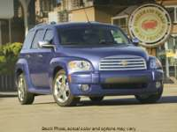 2008 Chevrolet HHR 4d Wagon LT at Good Wheels near Ellwood City, PA