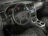 Used 2008  GMC Acadia 4d SUV 4WD SLT-2 at Good Wheels near Ellwood City, PA