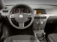 Used 2008  Saturn Astra 5d Hatchback XR at Camacho Mitsubishi near Palmdale, CA