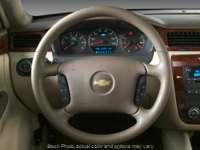 Used 2012  Chevrolet Impala 4d Sedan LT at Action Auto Group near Oxford, MS