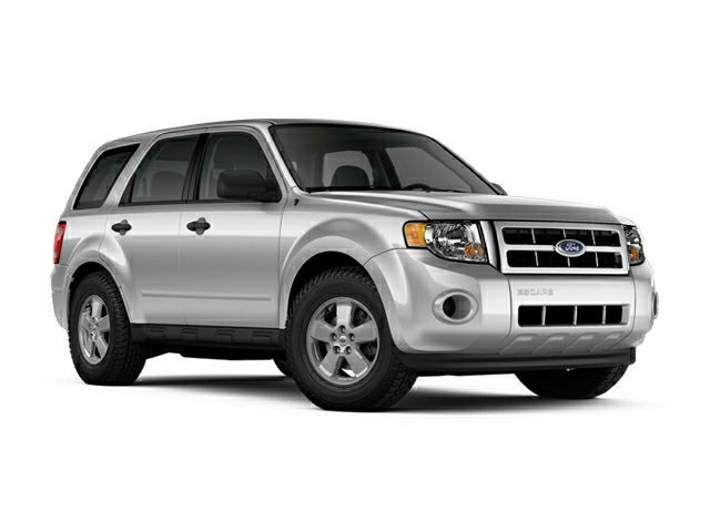 Used  Ford Escape D Suv Fwd Xls At Carchoice Of Memphis Near Memphis Tn