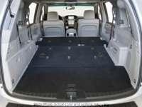 Used 2009  Honda Pilot 4d SUV 4WD Touring w/DVD at Pekin Auto Loan near Pekin, IL