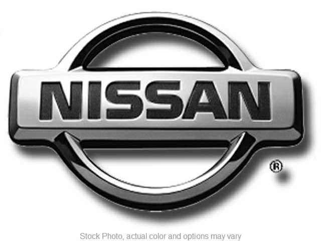 Used 1996  Nissan Pathfinder 4d SUV 4WD SE at Hallada Ford near Dodgeville, WI