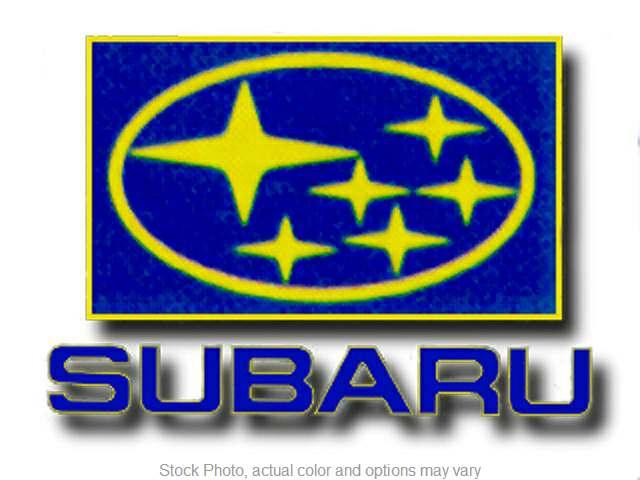 1997 Subaru Outback 5d Wagon Limited at Edd Kirby's Adventure Mitsubishi near Chattanooga, TN