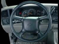 Used 2000  Chevrolet Silverado 1500 4WD Ext Cab LS 4d at Hallada Ford near Dodgeville, WI