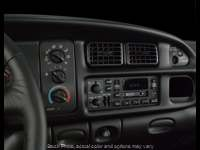 Used 2000  Dodge Ram 2500 4WD Quad Cab ST Longbed at Oxendale Auto Outlet near Winslow, AZ