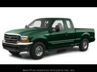 Used 2000  Ford F250 2WD Supercab XLT at Truck Town Ltd near Bremerton , WA
