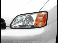 Used 2000 Subaru Legacy 5d Wagon L at Good Wheels near Ellwood City, PA