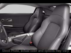 2004 Chrysler Crossfire 2d Coupe - Royal Car Center - Philadelphia, PA