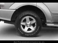 Used 2004  Dodge Durango 4d SUV 4WD SLT Hemi at Ubersox Used Car Superstore near Monroe, WI