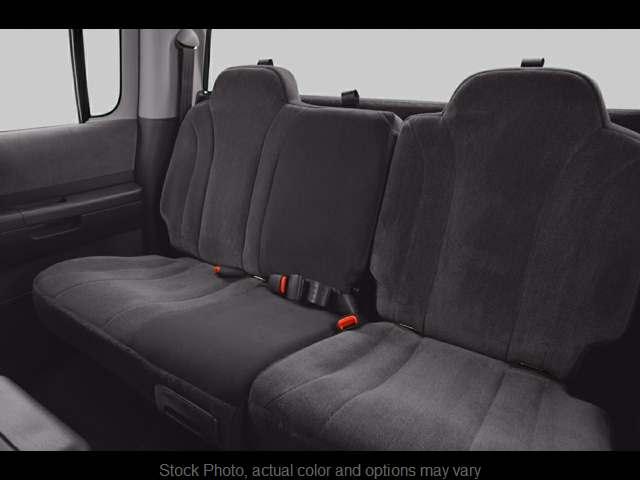Used 2004  Dodge Dakota 4WD Quad Cab SLT at AUTOSMART CARS near Algona, IA