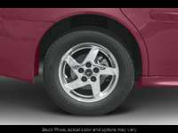 Used 2004  Pontiac Grand Prix 4d Sedan GT-1 at Bobb Suzuki near Columbus, OH