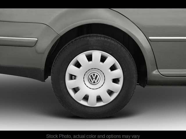 Used 2004  Volkswagen Jetta 4d Sedan GLS 1.8T MT at Edd Kirby's Adventure Mitsubishi near Chattanooga, TN