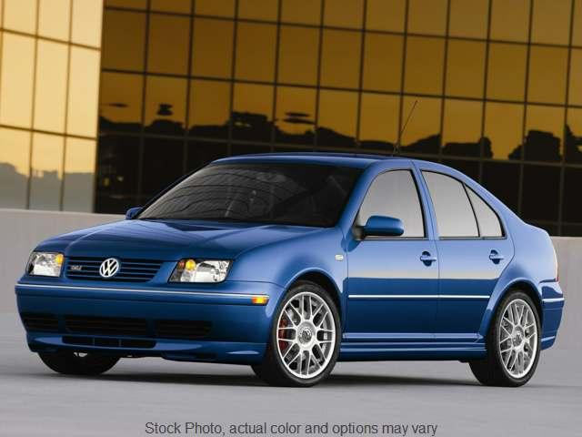 2004 Volkswagen Jetta 4d Sedan GLS AT at My Car Auto Sales near Lakewood, NJ