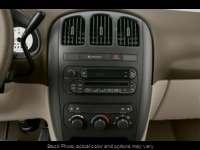 Used 2005  Dodge Grand Caravan 4d Wagon SE at Springfield Select Autos near Springfield, IL