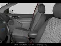 Used 2005  Ford Focus 4d Sedan ZX4 SES at Biltmore Motors near Miami, FL