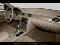 Used 2005  Ford Five Hundred 4d Sedan SE at Premier Car & Truck near St. George, UT