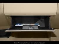 Used 2005  Ford F150 4WD Reg Cab STX Flareside at Bobb Suzuki near Columbus, OH