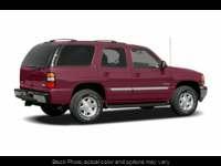 Used 2005  GMC Yukon 4d SUV 4WD SLT at Edd Kirby's Adventure near Dalton, GA