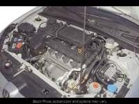 Used 2005  Honda Civic Sedan 4d EX AT at CarCo Auto World near South Plainfield, NJ