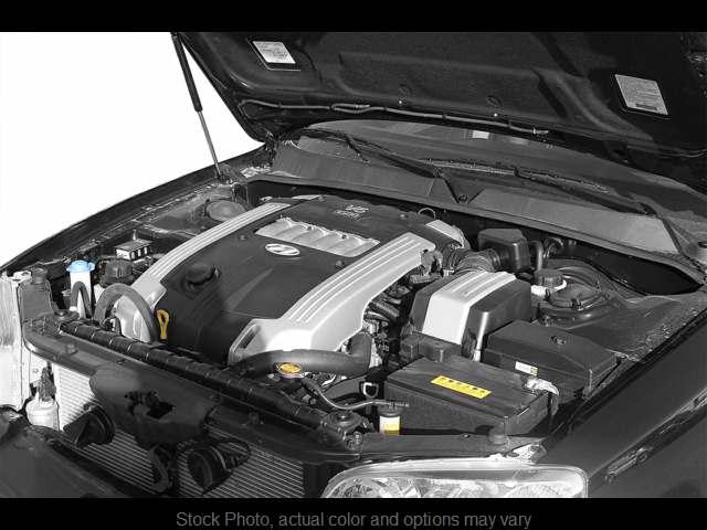 Used 2005  Hyundai XG350 4d Sedan L at Edd Kirby's Adventure near Dalton, GA
