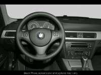 Used 2006  BMW 3 Series 4d Sedan 325xi at Auto Sense near Salem, NH