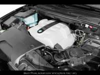 Used 2006  BMW X5 4d SAV 3.0i at Bobb Suzuki near Columbus, OH