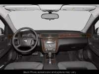 Used 2006  Chevrolet Impala 4d Sedan LT at VA Cars of Tri-Cities near Hopewell, VA