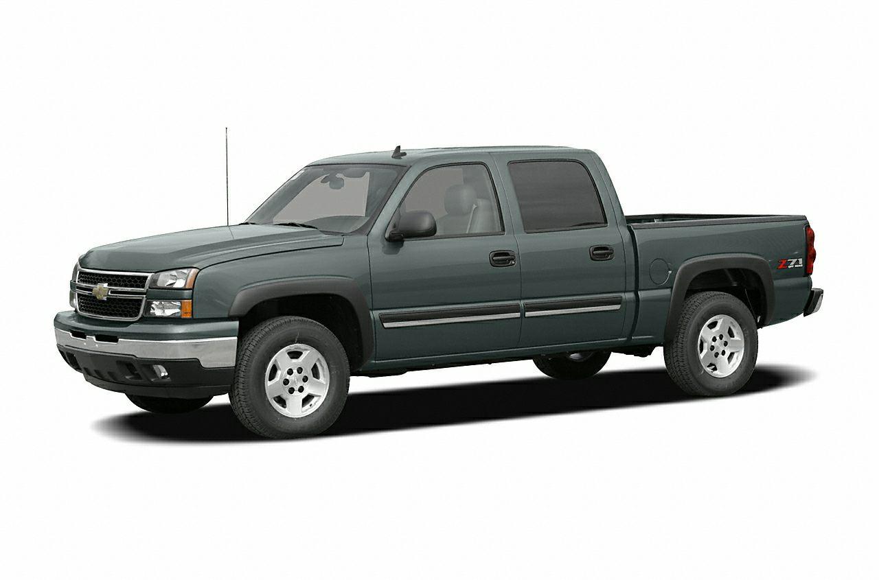 Chevrolet Accessories Direct.html | Autos Weblog