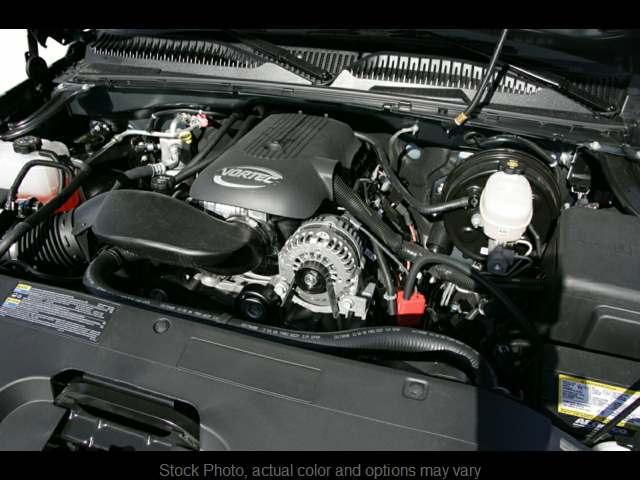 Used 2006  Chevrolet Silverado 1500 2WD Ext Cab LS at CarTopia near Kyle, TX