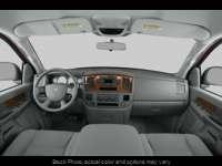 Used 2006  Dodge Ram 3500 4WD Quad Cab ST SRW Longbed at Truck Town Ltd near Bremerton , WA