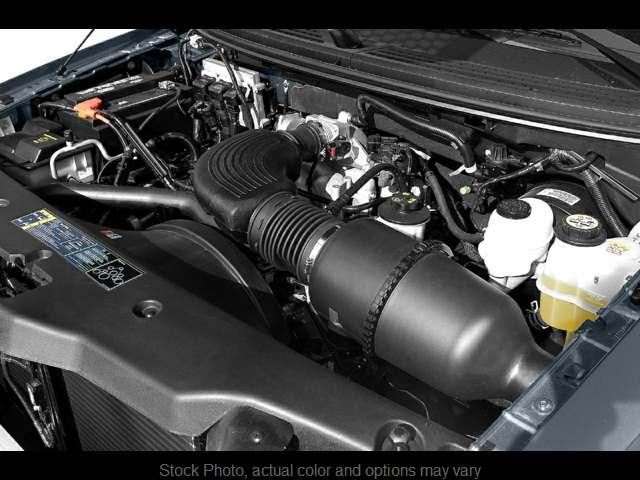 Used 2006  Ford F150 2WD Reg Cab STX at VA Cars of Tri-Cities near Hopewell, VA